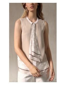 Блуза GEORGES RECH 83BBARNEY