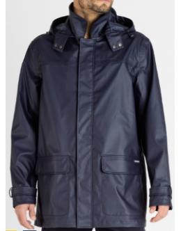 Куртка  Saint James 9304
