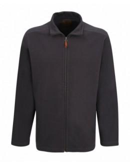 Куртка Gotzburg 550202