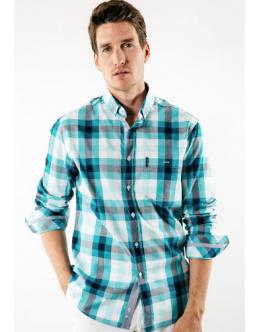 Рубашка  Saint James 5771
