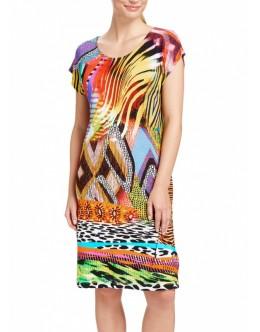 Платье Feraud 3185015