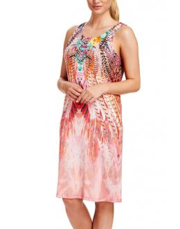 Платье Feraud 3185061