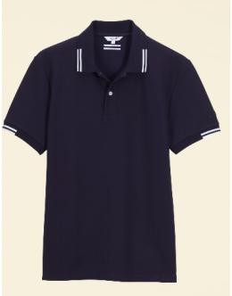 Рубашка-поло AIGLE 106610