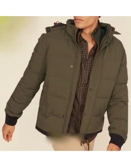 Куртка AIGLE 7841