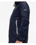 Куртка Aigle 6191