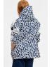 Куртка Aigle 0321