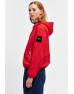 Куртка-бомбер Aigle 63910