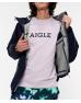 Куртка Aigle 6121