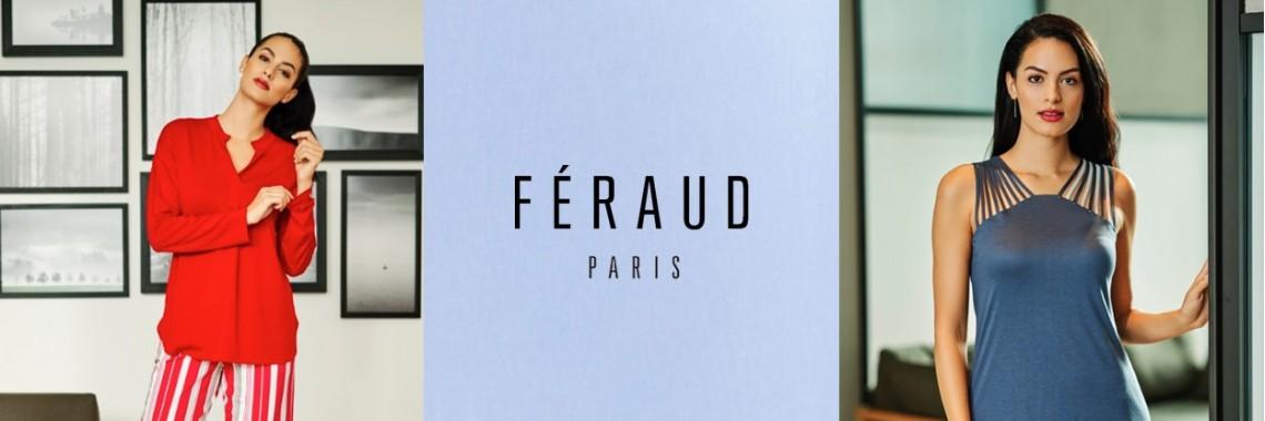 Féraud