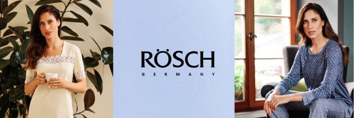 Rosch