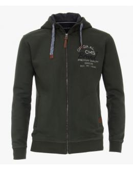 Куртка CASAMODA 4034927-1