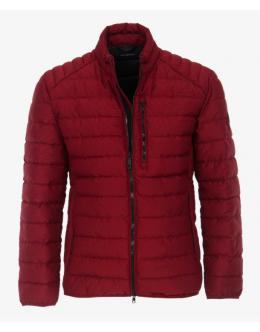 Куртка CASAMODA 5034802-1