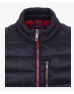 Куртка CASAMODA 5034802-2