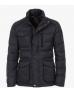 Куртка CASAMODA 5932631