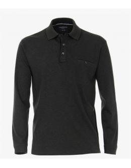 Рубашка-поло CASAMODA 403478