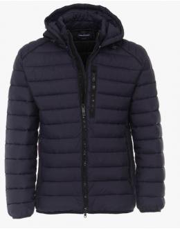Куртка CASAMODA 5034814-1
