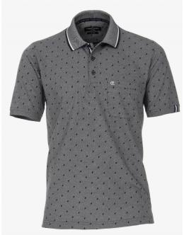 Рубашка-поло CASAMODA 99310