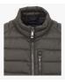 Куртка CASAMODA 5034802