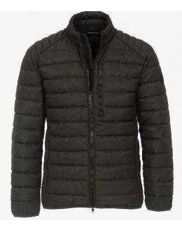 Куртка CASAMODA 5034802-3