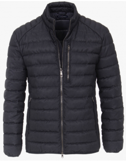 Куртка CASAMODA 5034802--5