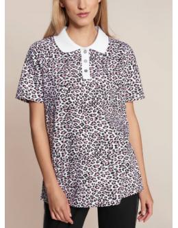 Рубашка-поло Feraud 3211055