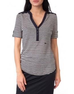 Рубашка MARINA YACHTING 3150