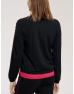 Куртка Feraud 3205038