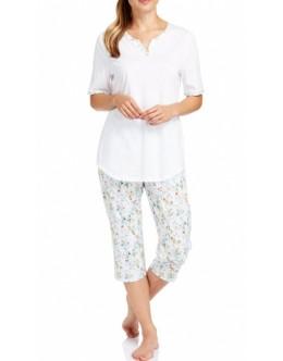 Пижама Rosch 1183116