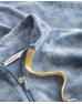 Куртка Feraud 3201211