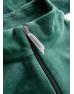 Куртка Rosch 1202115