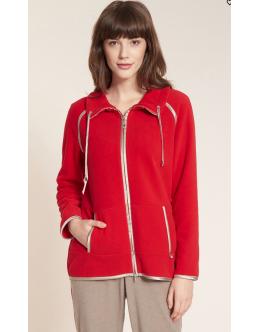 Куртка Feraud 3201138