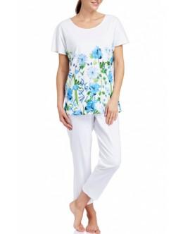 Пижама Rosch1183012