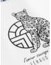 Футболка Feraud 3201108