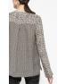 Блуза DEVERNOIS 74048
