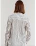 Блуза DEVERNOIS 78250
