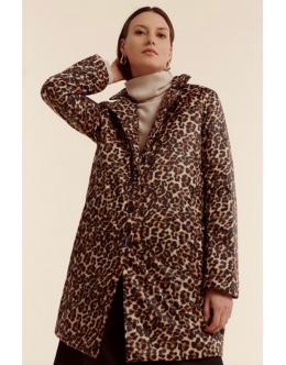 Пальто DEVERNOIS 78064