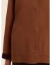 Куртка DEVERNOIS 78187 (двухсторонняя)