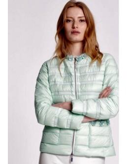 Куртка Max & Moi