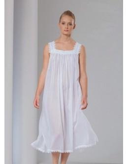 Ночная сорочка Celestine HENNY