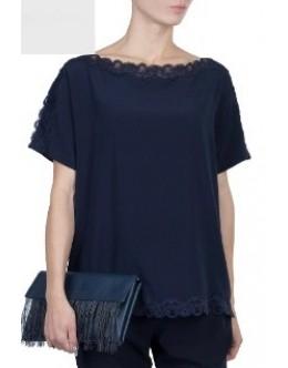 Блуза Max & Moi 125