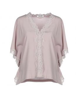 Блуза Max & Moi PRINT