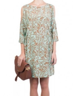 Платье  Max&Moi