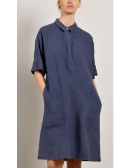 Платье Mat de Misaine 22635