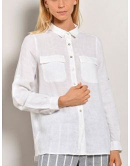 Блуза Mat de Misaine 22583