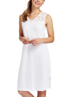 Сорочка Feraud 34101099 розовая