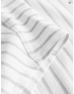 Сорочка Rosch 1202037