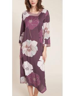 Сорочка/платье  Feraud 3201172