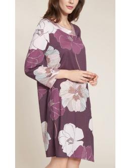 Сорочка/платье  Feraud 3201173