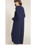Платье Feraud 3201136