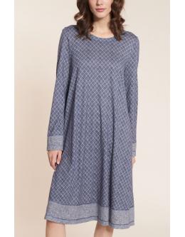 Платье Rosch 1203558